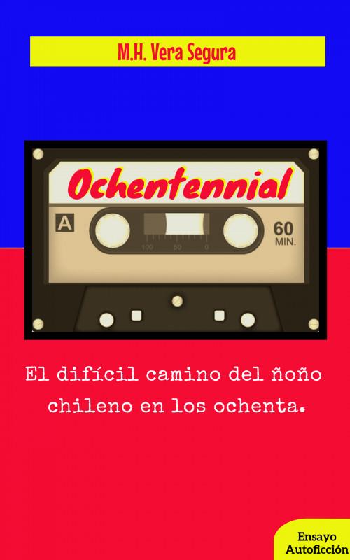 Ochentennial