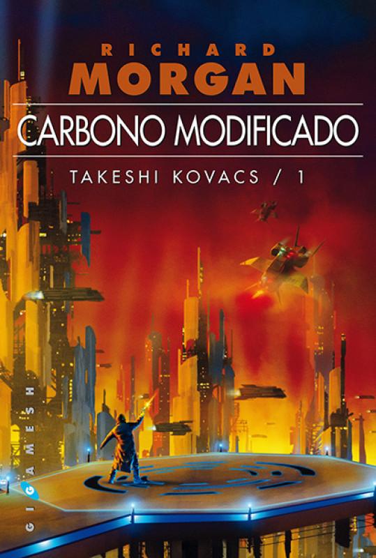 Carbono modificado