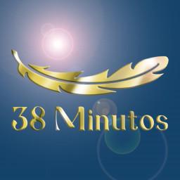 38 Minutos