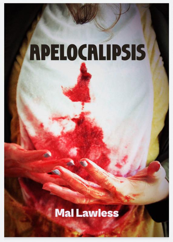 Apelocalipsis