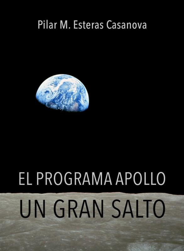 El programa Apollo. Un gran salto