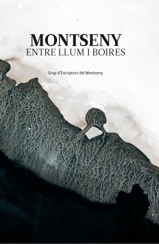 Montseny - Entre llum i boires