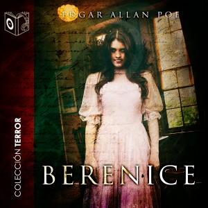 Berenice