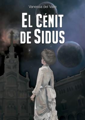 El cénit de Sidus