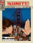 Cacería humana en San Francisco