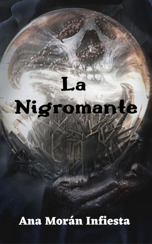 La Nigromante