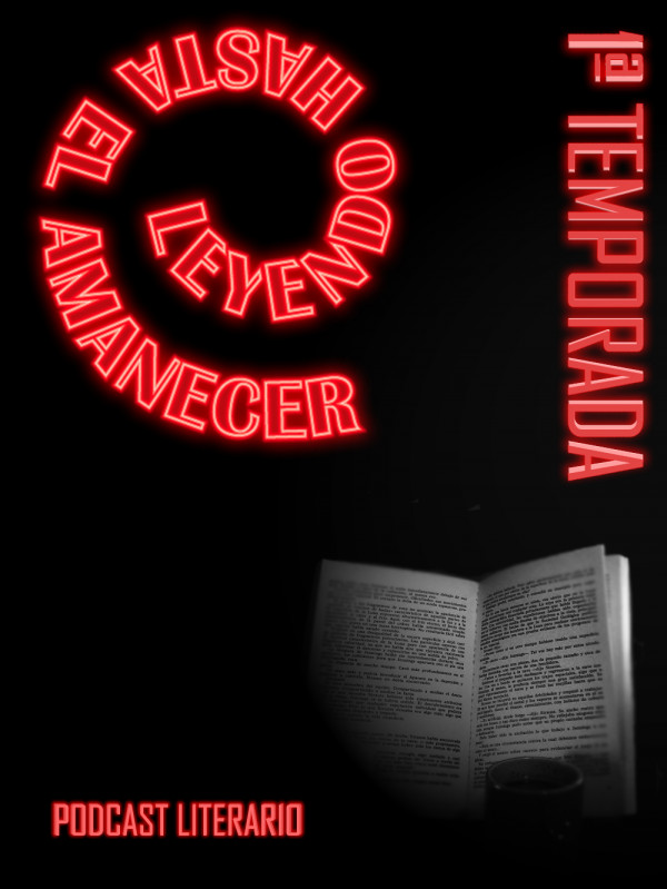 Leyendo hasta el amanecer: Amor antirromántico [T01E17]