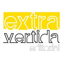 Extravertida Editorial