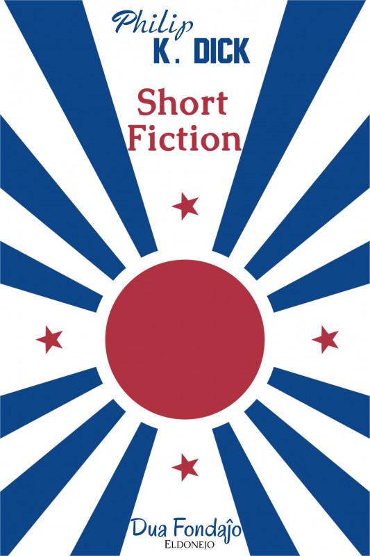 Short Fiction