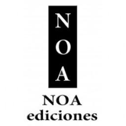 NOA ediciones