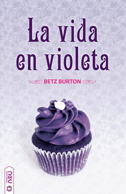 La vida en violeta