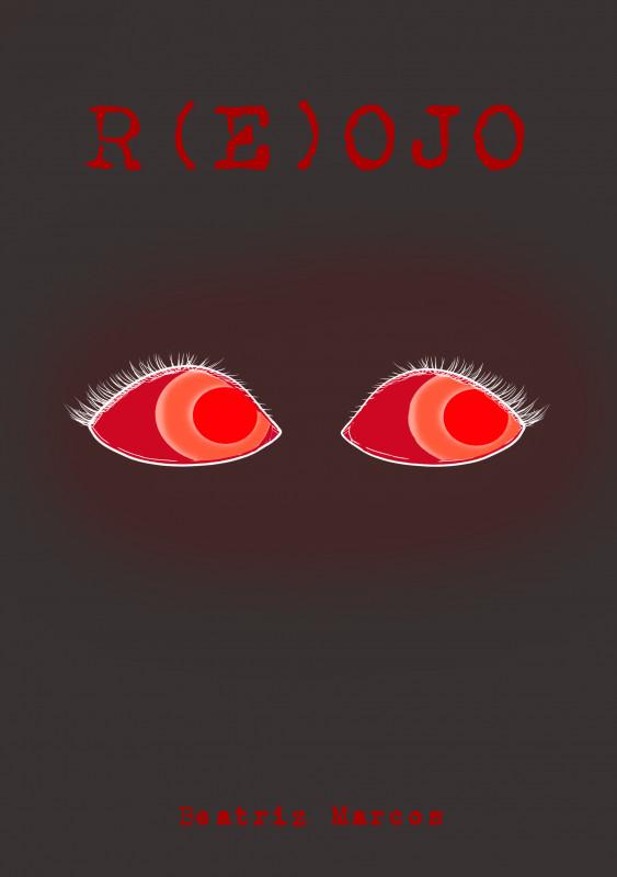 R(e)ojo