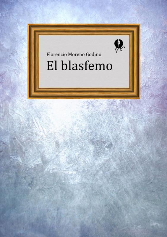 El blasfemo