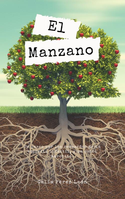 El Manzano.