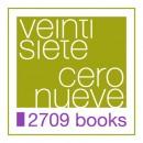 2709 books