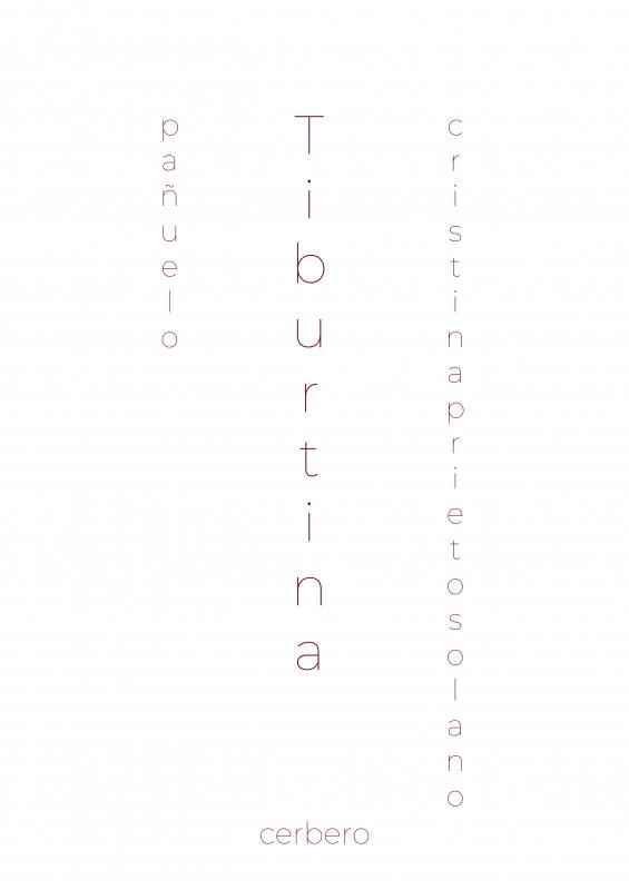Tiburtina: Pañuelo: 37 motas blancas