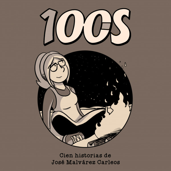 Cien historias