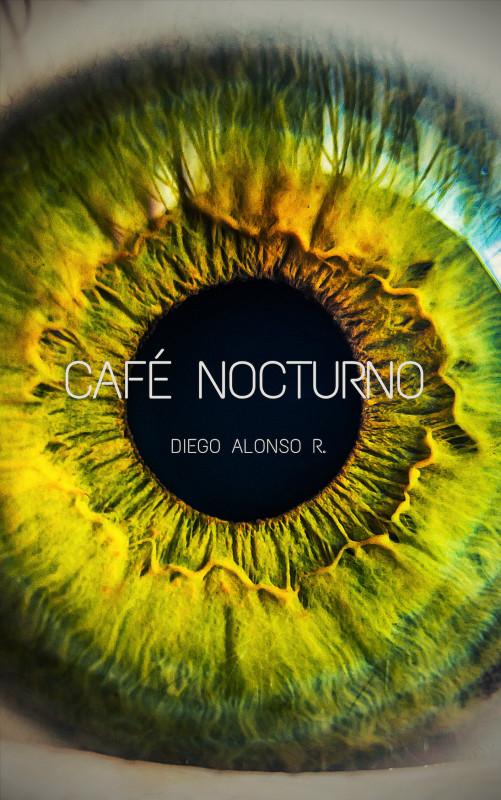 Café Nocturno
