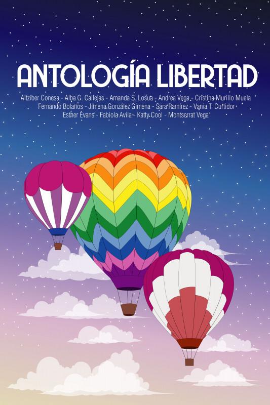 Antología Libertad