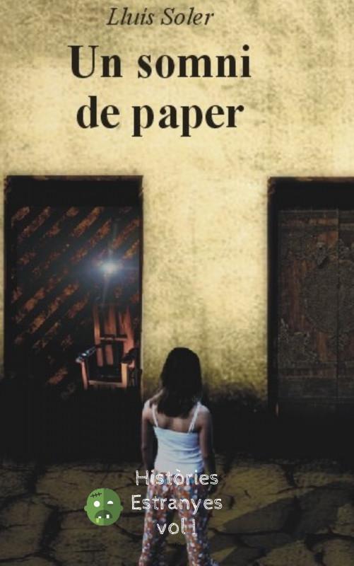 Un Somni de Paper