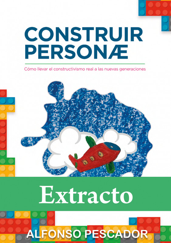 Construir personae-Extracto