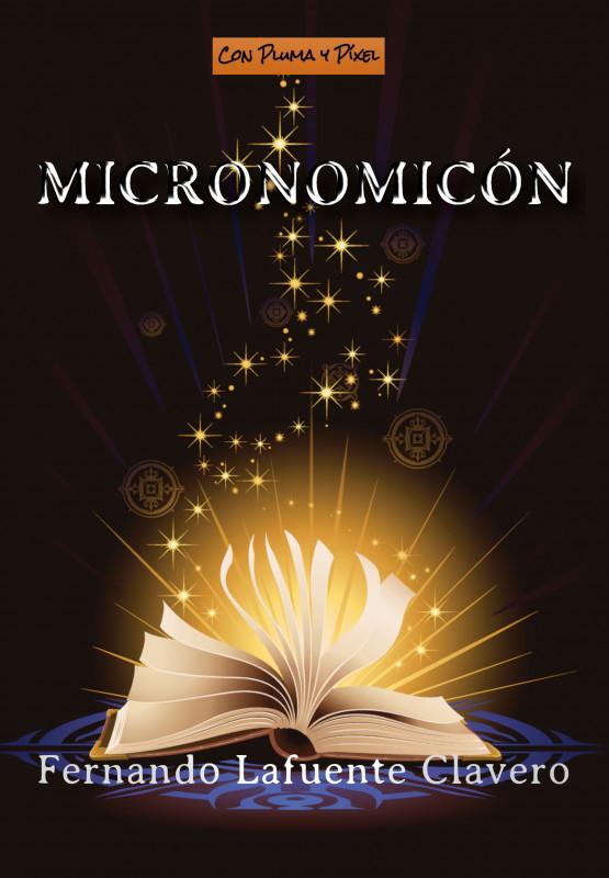 Micronomicón