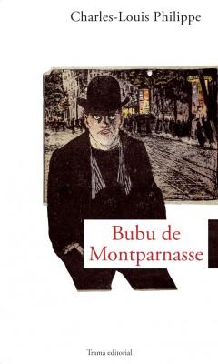 Bubu de Montparnasse