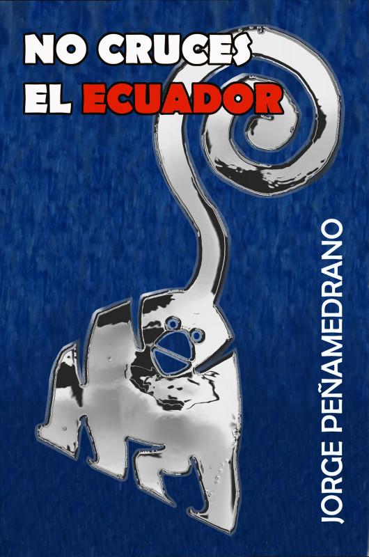 No Cruces el Ecuador