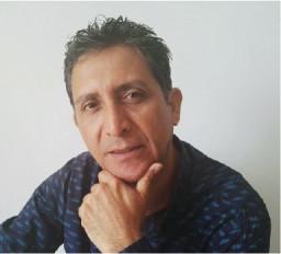 Enrique Tamay