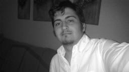 Ezequiel Ruiz