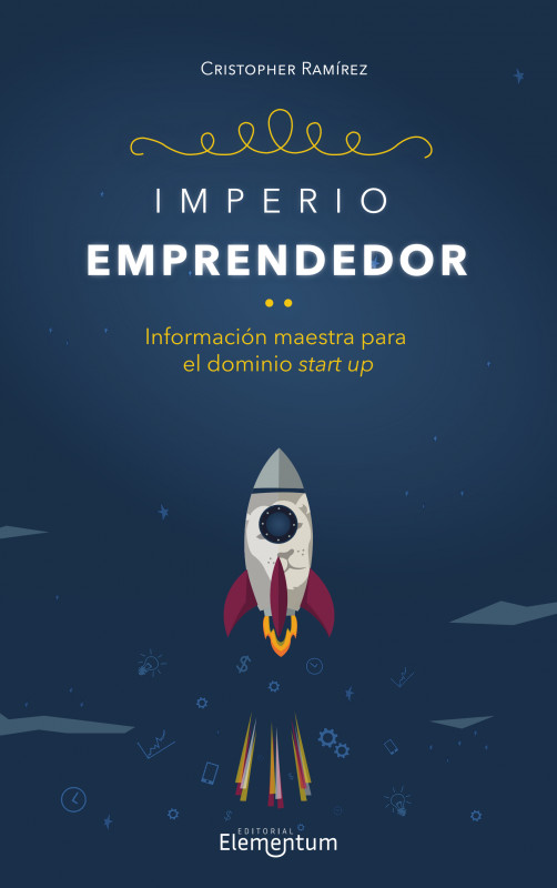 Imperio emprendedor