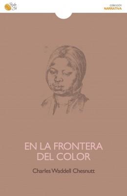 En la frontera del color