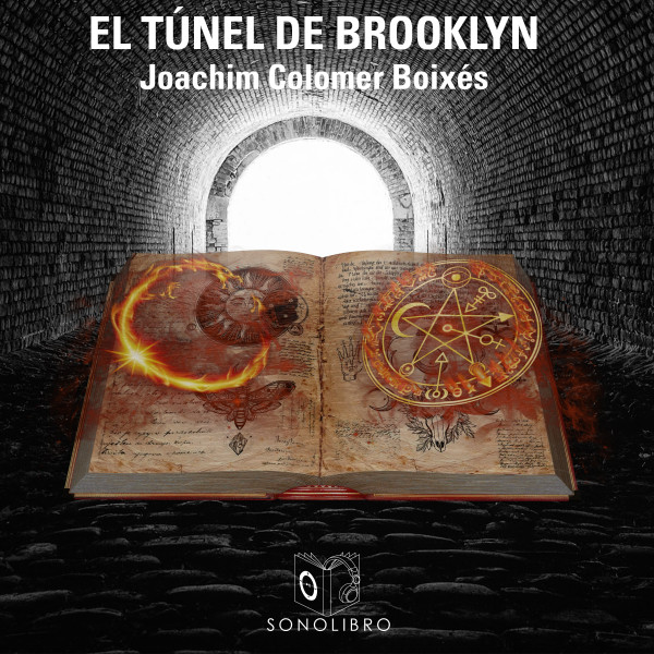 El túnel de Brooklyn