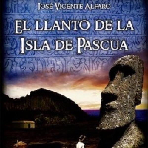 Episodio #2:UMDL:El llanto de la Isla de Pascua