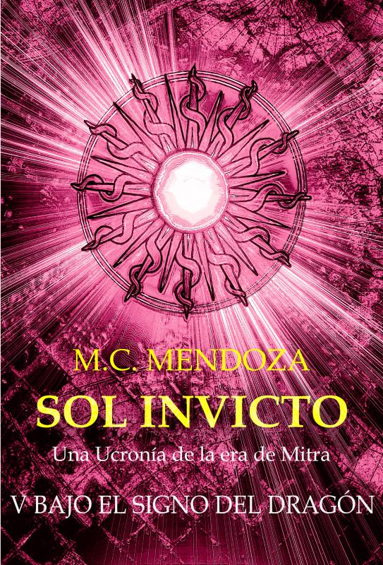 Sol Invicto V