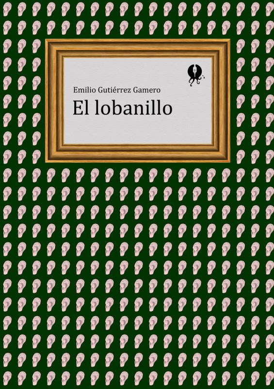 El lobanillo