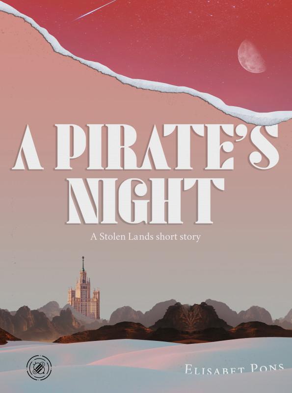 A Pirate's Night