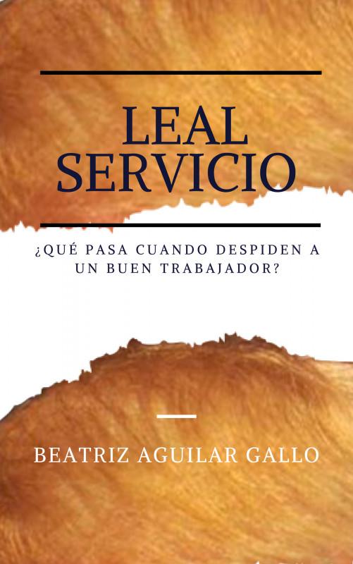 Leal Servicio