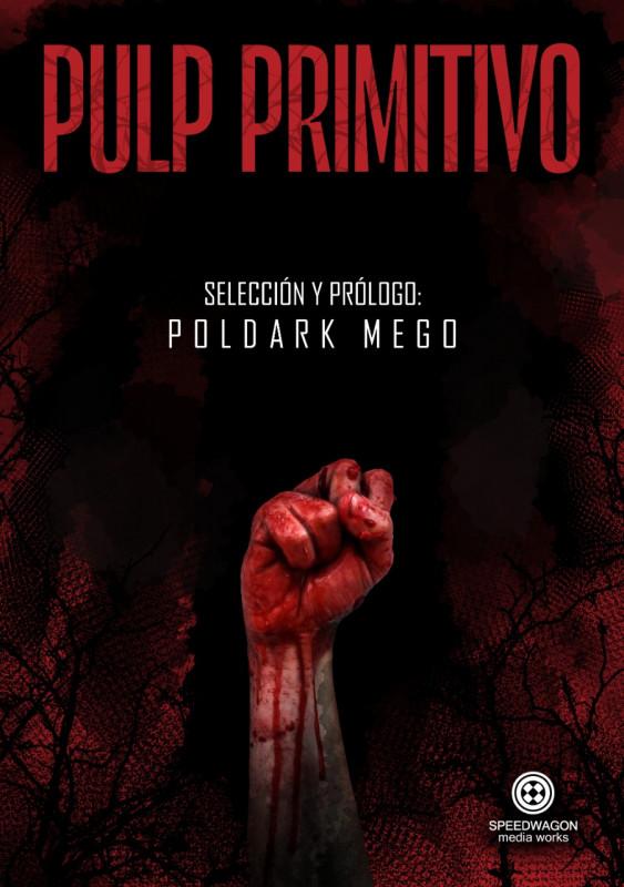Pulp Primitivo