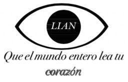 Editorial LIAN