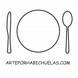 arteporhabichuelas.com