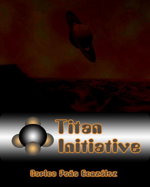 Titan Initiative