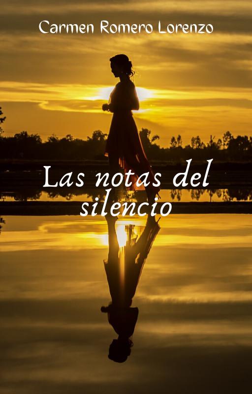 Las notas del silencio