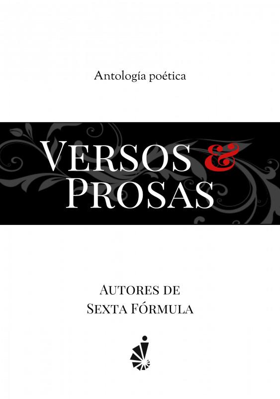 Versos & prosas