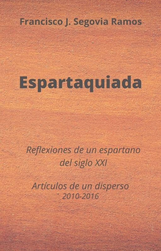 Espartaquiada