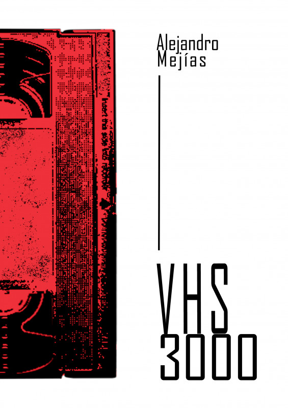 VHS 3000