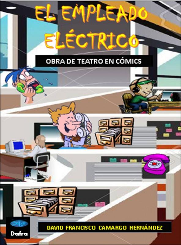 Empleado Eléctrico