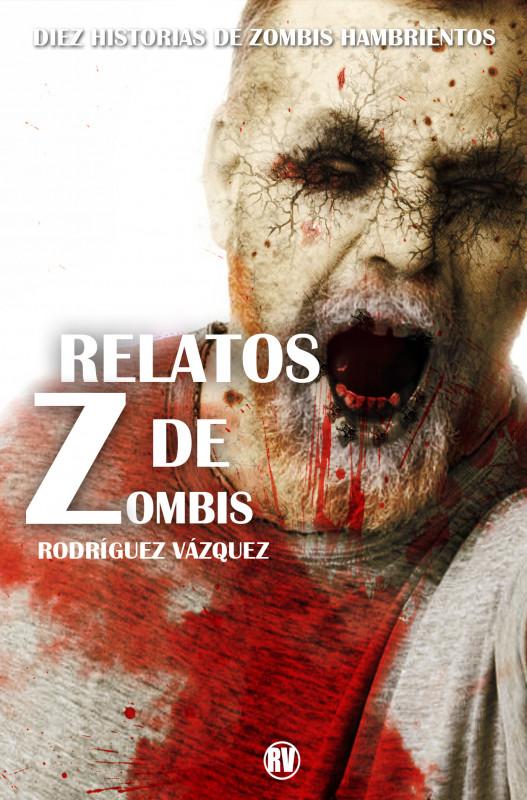 Relatos de Zombis