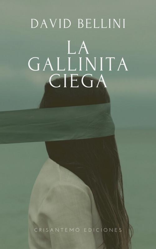 La Gallinita Ciega