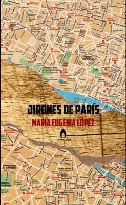 Jirones de París